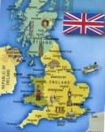 England&WalesMap