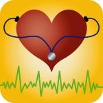 heart-doc-300x300