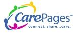 CarePagesLogoRGB