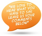 comments-icon2