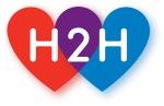 H2H.rgb.hi