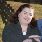 KathyKeller