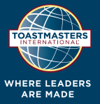 Toastmasters-logo-new