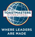Toastmasters-logo-new