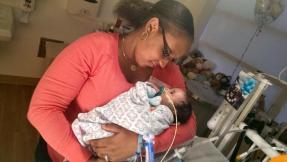 AshleyHalligan&Baby