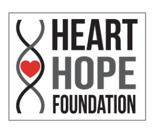 HHF_logo_1