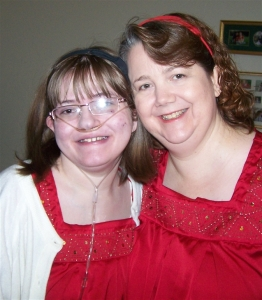 S3E9 Nancy & Jessica