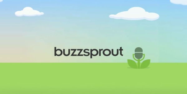 host_podcast_buzzsprout