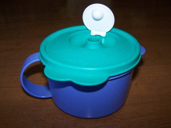 tupperwaresoupbowl