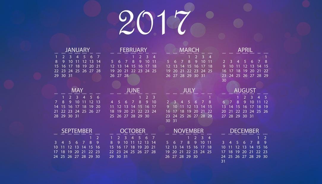 calendar-1858022_1280