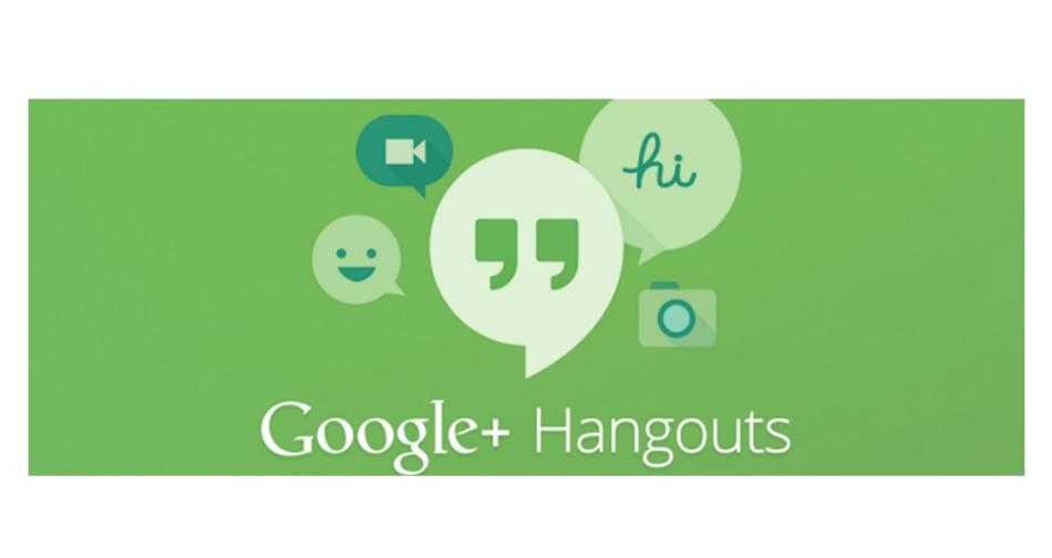 google-hangouts-status