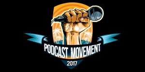 podcast-movement-2017-logo-300x150