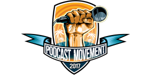 podcast-movement-2017-logo-300x150