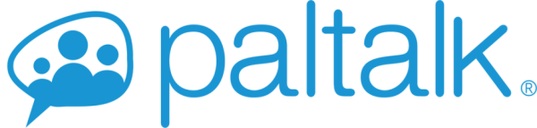 paltalk-930x223