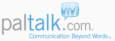 paltalklogo-paltalk-messenger-paltalk-nick-paltalk-download
