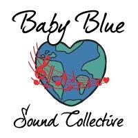 babybluesoundcollective