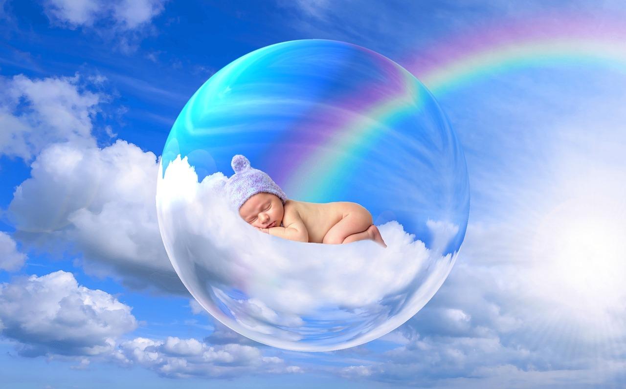 baby-3019122_1280 (1)