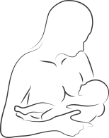 breastfeeding-2730855_1280