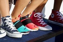 shoes-3700208_1920