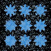 snowflakes-1523381_1280